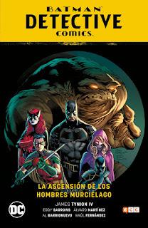https://nuevavalquirias.com/batman-detective-comics.html