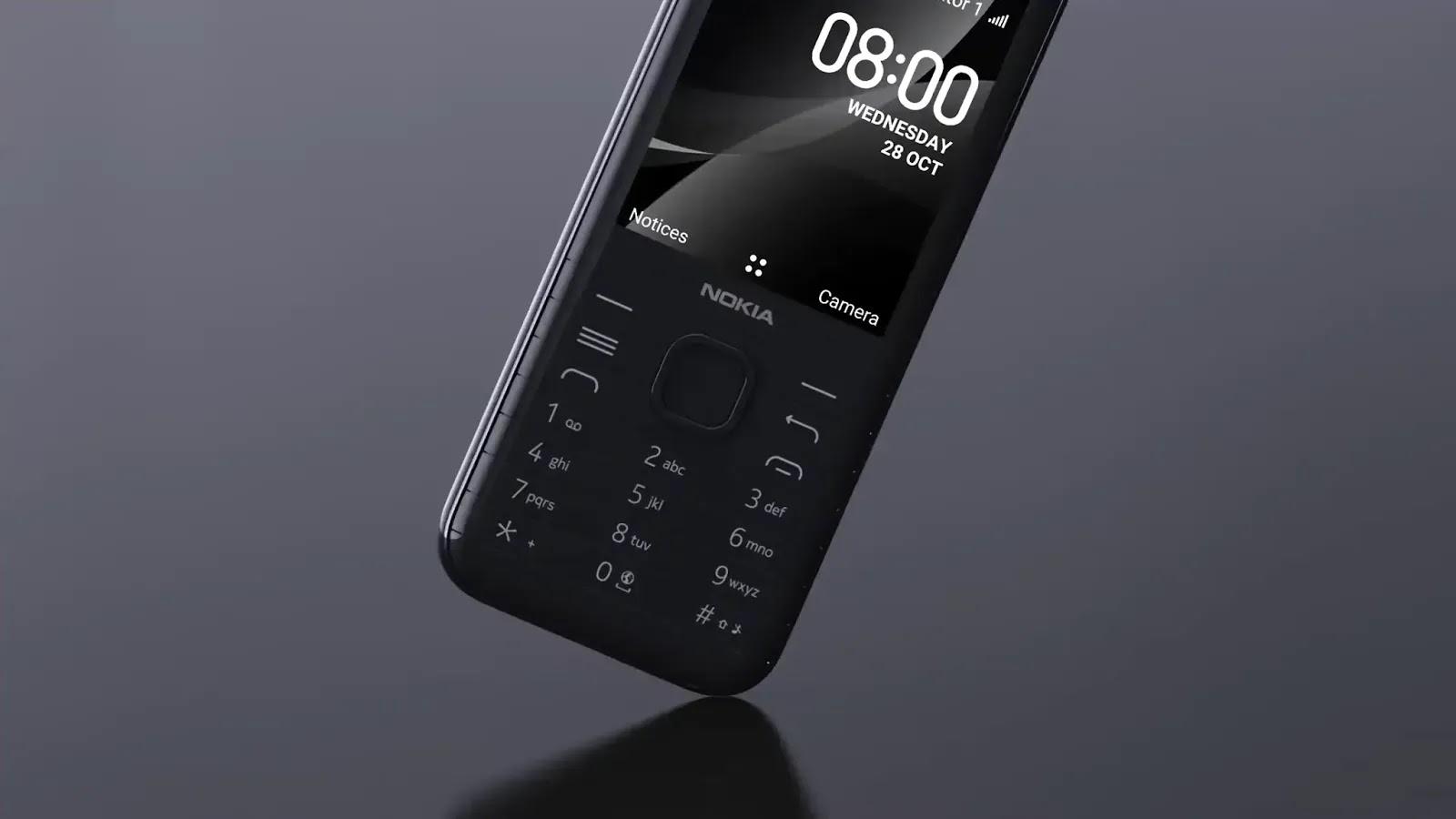 nokia-6300-4g-8000-4g-ponsel-fitur-diluncurkan-dengan-google-assistant-dan-whatsapp