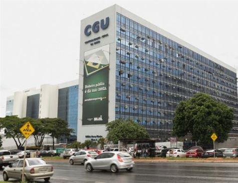 Governo Federal expulsou 643 servidores por irregularidades em 2018