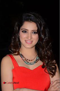 Actress Richa Panai Pictures at Eedu Gold Ehe Gummadikaya Function  0011