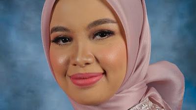 Profil Wa Ode Rabia Al Adawia Ridwan, Tokoh Milenial Perempuan Sultra