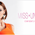 JOEY MEAD KING to Co-Host Miss Universe Pageant!
