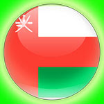Oman U23 www.nhandinhbongdaso.net