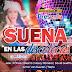 VA - Suena en las Discotecas Vol.2 2021 EDM | Mediafire
