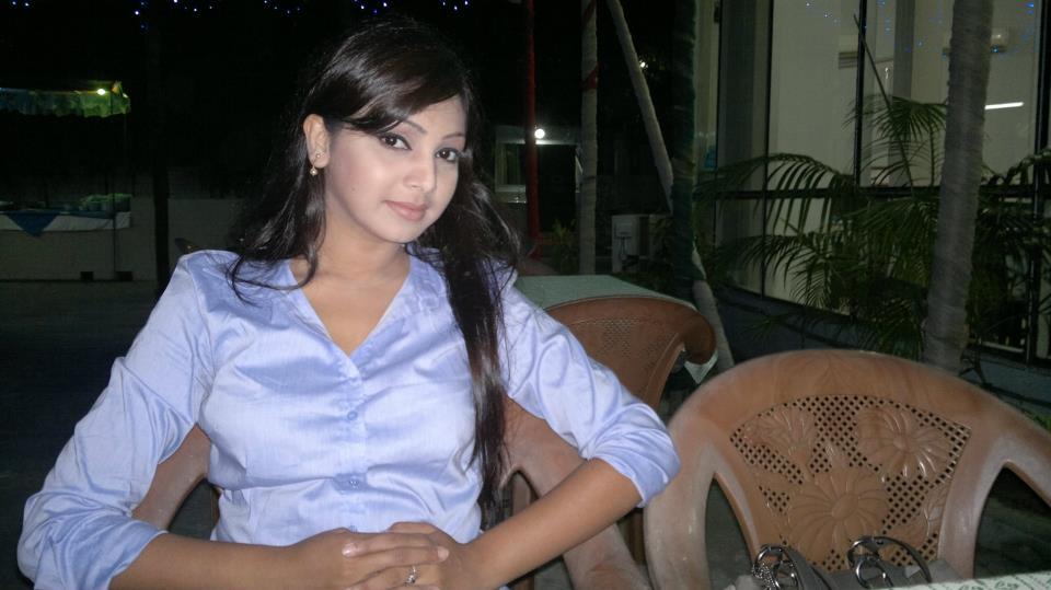 Bangladeshi Model Actress Bd Model Actress Prova -5459