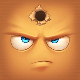 Download MOD APK Hide Online - Hunters vs Props Latest Version