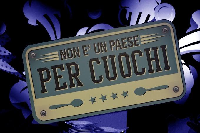 In Puglia e Basilicata il quiz a reti unificate tra gioco, risate e solidarietà