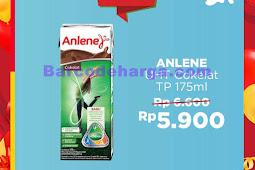 Promo Alfamart Hanya Sehari Terbaru 14 - 17 Oktober 2019