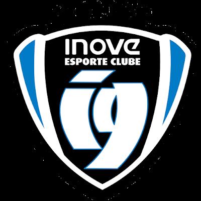 INOVE ESPORTE CLUBE