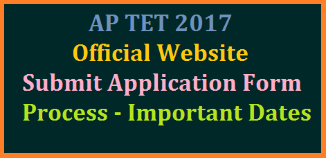 ap-tet-2017-notification-official-website-submit-online-application-form-aptet.apcfss.in-syllabus-download