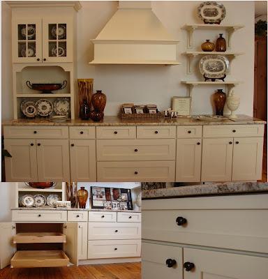 Kitchen Cabinet Displays For Sale Craigslist