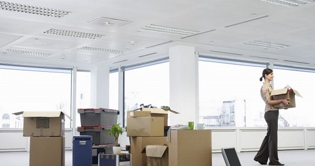 how to move business locations moving offices