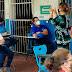 Denuncian actos contra directores de escuelas vacías en Nicaragua por COVID-19