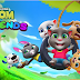 "Exiting Game on App Store and Play Store ""'My Talking Tom Friends''"