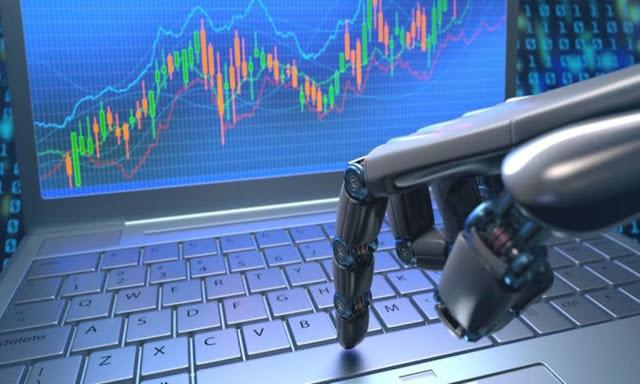 دليل المبتدئين أفضل 3 بوتات التداول الآلي في العملات الرقمية