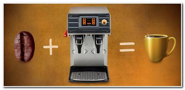Curtis Coffee Maker Reviews