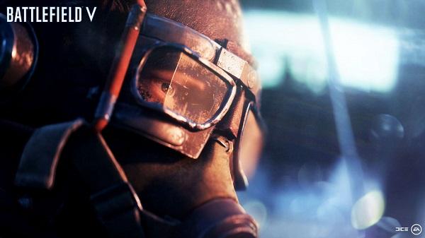 لعبة Battlefield V لم تصل للأهداف المتوقعة من طرف EA لهذا السبب