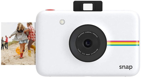 polaroid-snap-papel-compatible