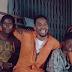 VIDEO & AUDIO | Goodluck Gozbert - Hasara Roho | Download/Watch