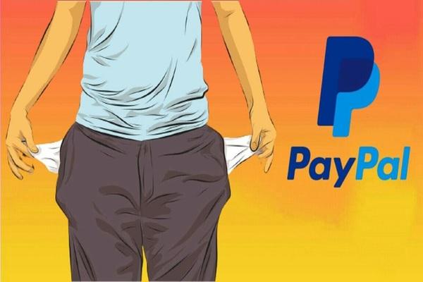 إليك الطريقة الصحيحة لإلغاء الدفوعات التلقائية في البايبال خطوة بخطوة و حافظ على نقودك من السرقة !