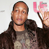 "DJ Quik libera novo single ""World Girl"" com Christian Ford; ouça"