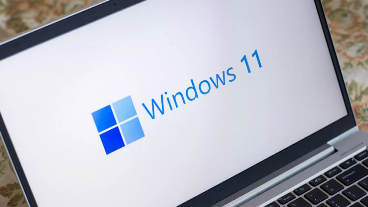 What processors does Windows 11 support?