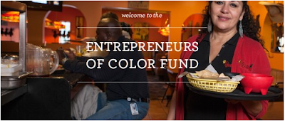 this_fund_gave_$2.8_million_to_small_minority_businesses