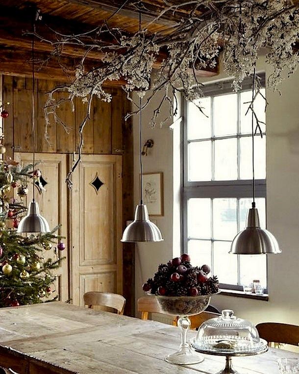 Wabi Sabi Scandinavia Design Art And Diy Natural