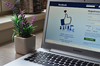 Cara Membuka Facebook Yang Lupa Kata Sandi Tanpa Email