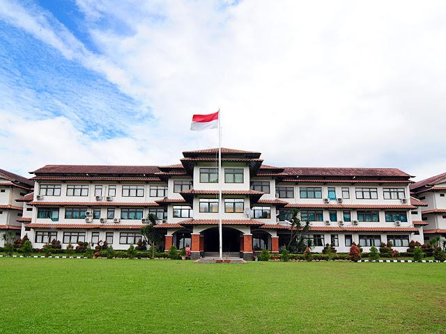 Keunggulan Sekolah di Islamic Boarding School Dwiwarna