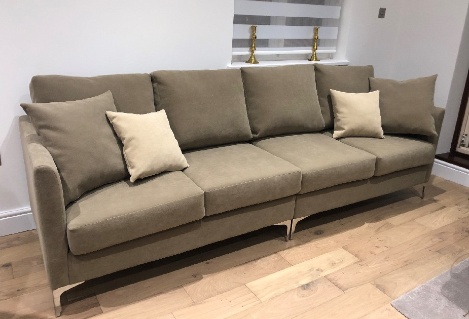 Bespoke Sofa Hendon, London