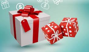 Forex Deposit Bonus   What is Forex Deposit Bonus ?   About Forex Deposit Bonus
