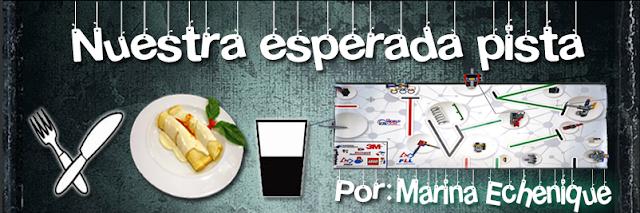 http://luisamigocuriosity.blogspot.com.es/2014/10/nuestra-esperada-pista.html
