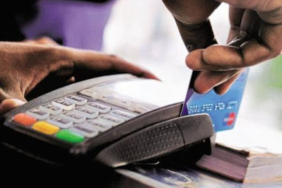 POS Stamp Duty: 'You are rubbishing cashless policy' – Group tells FG