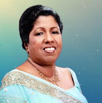 Kurullane Numbalage Santhosaya Song Lyrics - කුරුල්ලනේ නුඹලගේ සංතෝසය ගීතයේ පද පෙළ