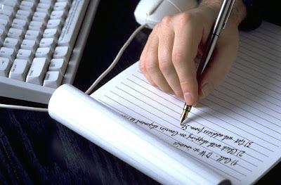 Escribir un buen artículo de cara al SEO