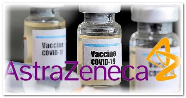 شركة أدوية بريطانية تبدأ التجارب السريرية للقاح أكسفورد المضاد لفيروس كورونا في اليابان