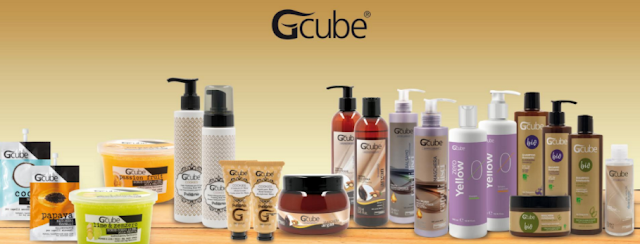 Idea bellezza