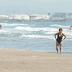 Sanidad pide extremar las precauciones para disfrutar del baño y evitar ahogamientos este verano