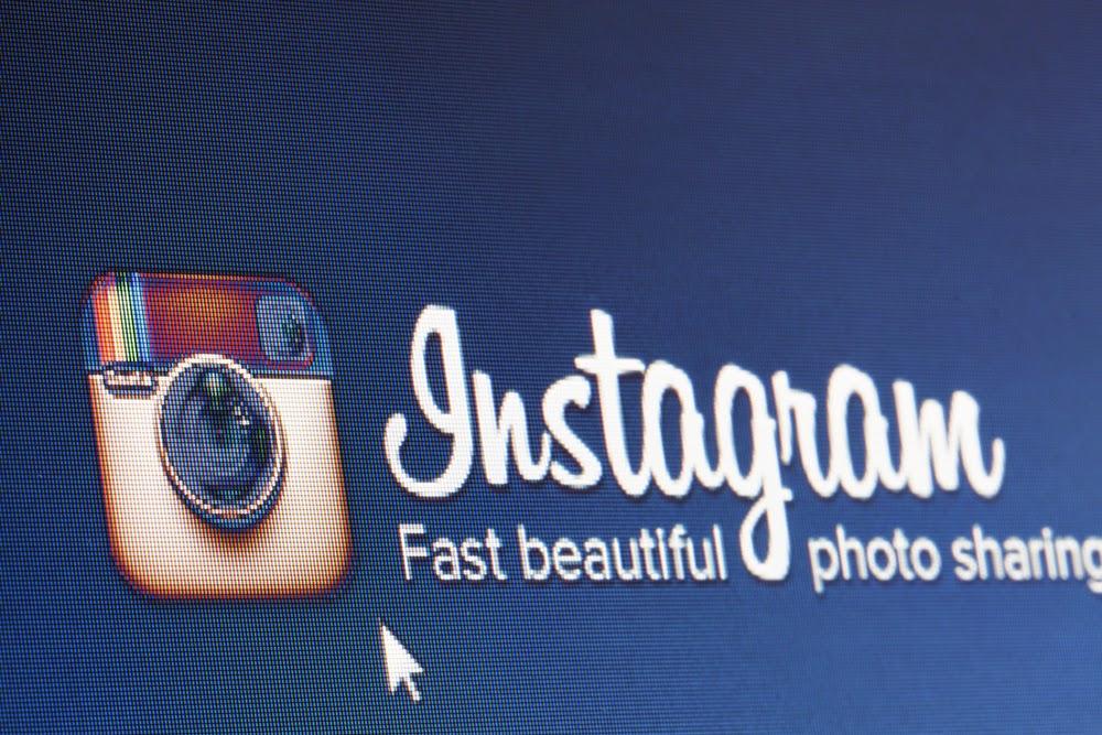 4 Tools Memaksimalkan Instagram