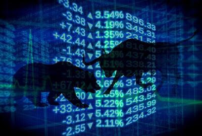 tips forex trading cepat