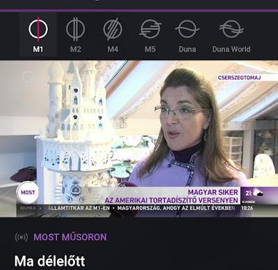 https://www.mediaklikk.hu/video/ma-delelott-2018-02-06-i-adas-3/