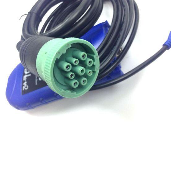 John-Deere-9-pin-câble