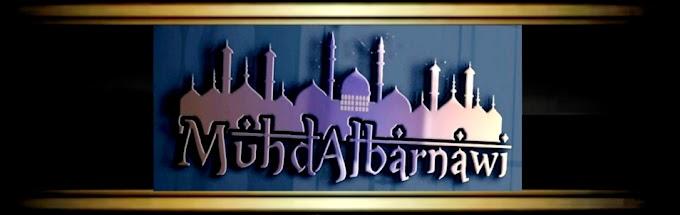 Juz amma | Muhammad Muhammad Mustapha