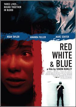 Baixar Torrent Red White And Blue Download Grátis