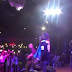 Davido Live Performance in Haiti | Gets Fans Crying