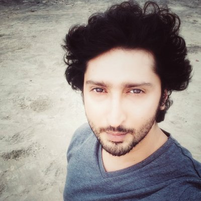Kunal Karan Kapoor marriage, wife, age, biography, karan kapoor, sriti jha and, photos, images, relationship, new show, video, actor marriage photos, latest news, twitter, facebook, instagram
