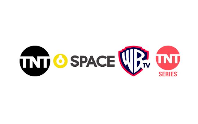 Reprodução O Universo da TV
