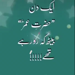 status video islam, islamic tik tok videos download,