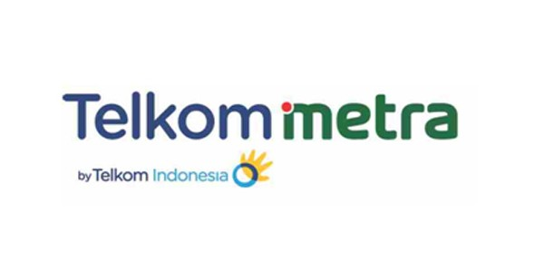 PT METRA PLASA : TAX FINANCE - INDONESIA